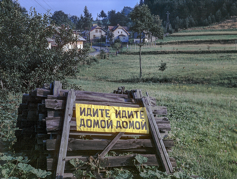 1968_CZECHOSLOVAKIA4.jpg