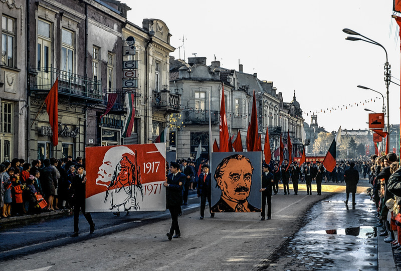 071171_OCT REVOLUTION ANNIVERSARY_LENIN_DIMITROV-Edit.jpg
