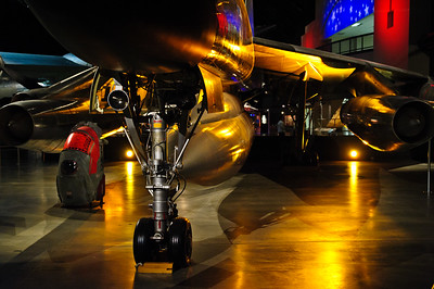 Aircraft - US Air Force Museum