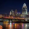 Cincinnati, Ohio USA