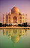 """Agra India  / National Geographic stock photo  <a href=""""http://www.facebook.com/richardcondemedia"""">http://www.facebook.com/richardcondemedia</a>   <a href=""""http://www.instagram.com/richard_conde_photography/"""">http://www.instagram.com/richard_conde_photography/</a>"""