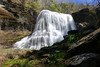 Burgess Falls State Park — Tennessee State Parks