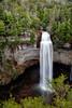 Fall Creek Falls - Fall Creek Falls State Park  -  Tennessee