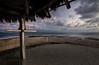 Faith Endures All - Playa del Carmen, Mexico