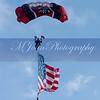 Sting U12 2012 NC-101-2