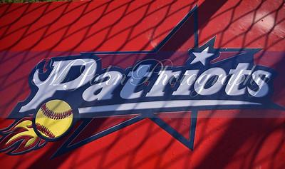 PATROITS DAY 041215-1676