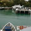 2007 03 New Zealand Trip