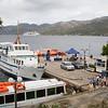 2013 Sailing in Croatia