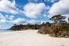 Spring Beach, Tasmania