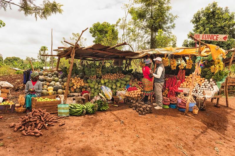 _HV87197-Edit_Africans, Kenya_20190927