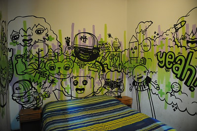 My Room !!!