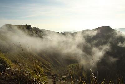 Gunung Batur