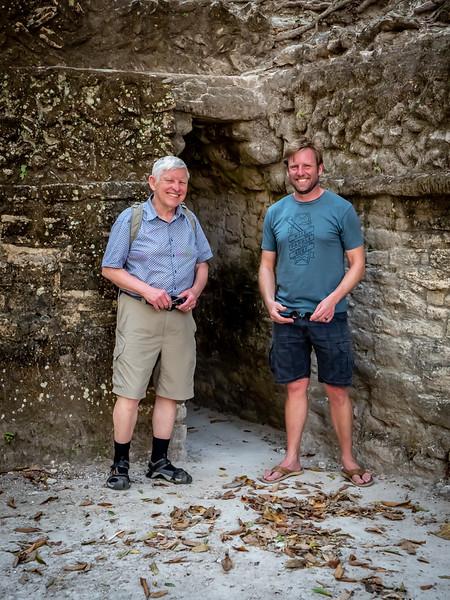 75 - Mayan site 13