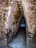 68 - Mayan site 6
