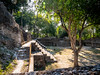 70 - Mayan site 8