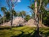 65 - Mayan site 3