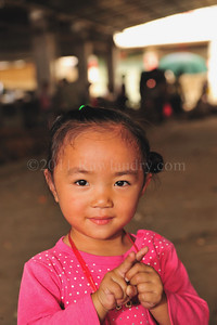 中 国 ... Kids... China - ©Rawlandry