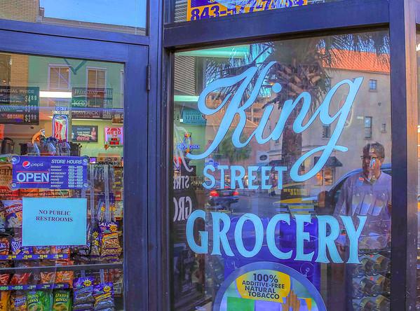 20161110-King Street Street Photography-336