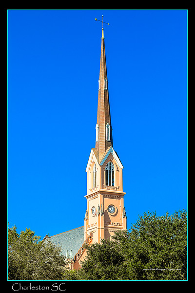 10 St matthew's lutheran church