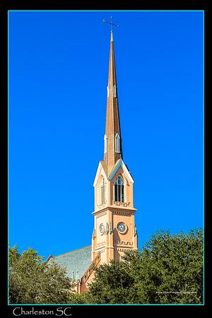 10 St matthew's lutheran church