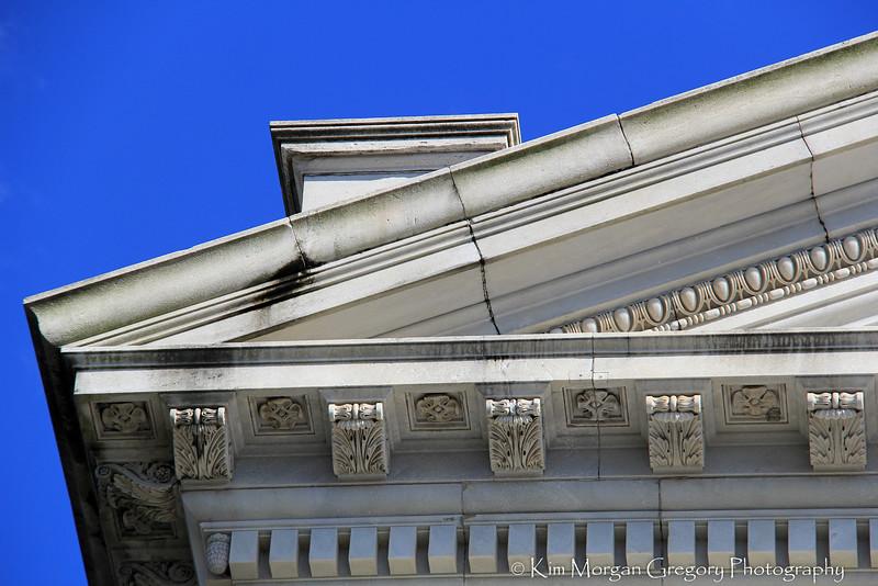 US CUSTOMS HOUSE | BORDER CONTROL US CUSTOM HOUSE | BORDER PATROL