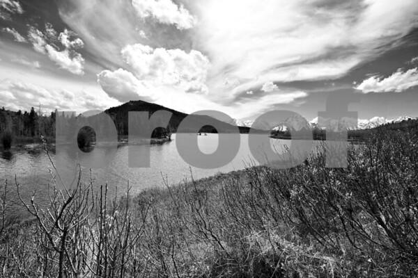 Chris T Sloan Images 2