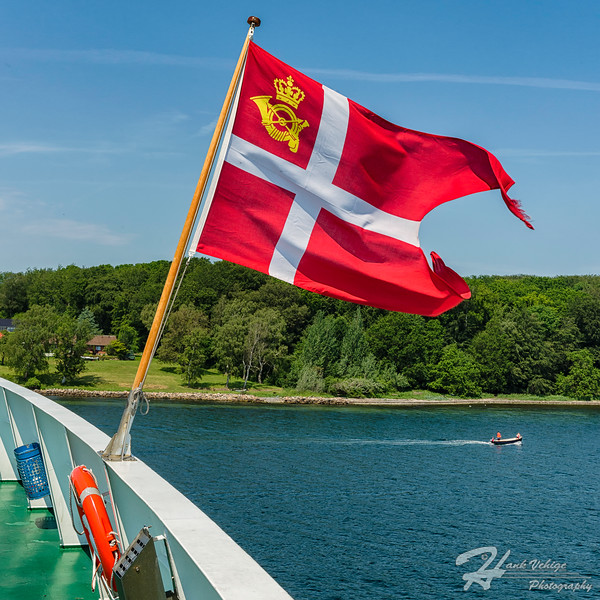 _HV85628_Svendborg-AEroskobing ferry, Denmark_190605_7-Edit