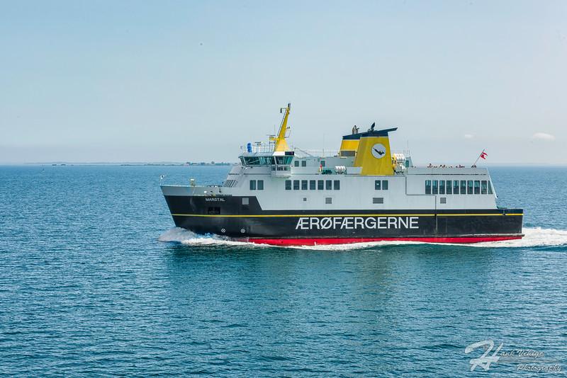 _HV85635_Svendborg-AEroskobing ferry, Denmark_190605_14-Edit