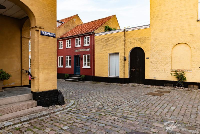 _HV85724_AEfoskobing, Denmark_190605_14