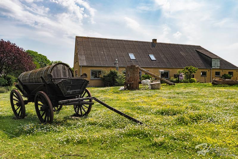 _HV85844_Rise, Denmark_190606_16-Edit
