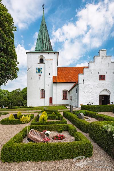 _HV85908_Rise, Denmark_190606_37-Edit