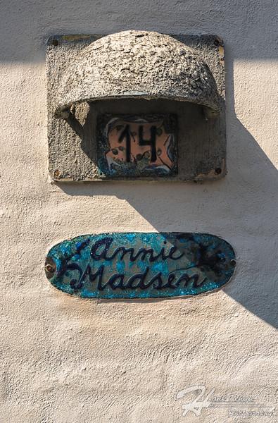 _HV85645_Marstal, Denmark_190605_1-Edit