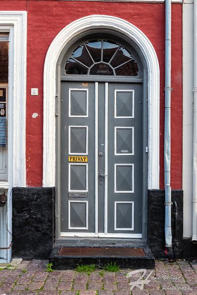 _HV85709_AEfoskobing, Denmark_190605_3-Edit