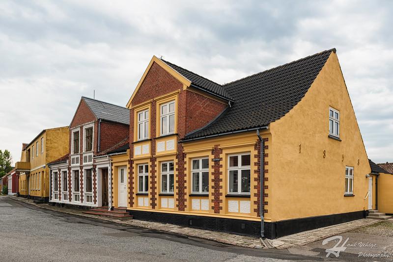 _HV86034_Marstal, Denmark_190606_49-Edit