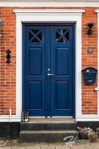 _HV86030_Marstal, Denmark_190606_45-Edit