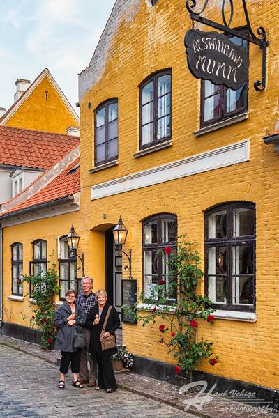 _HV85708_AEfoskobing, Denmark_190605_2-Edit