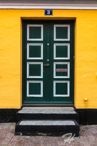 _HV85714_AEfoskobing, Denmark_190605_8-Edit