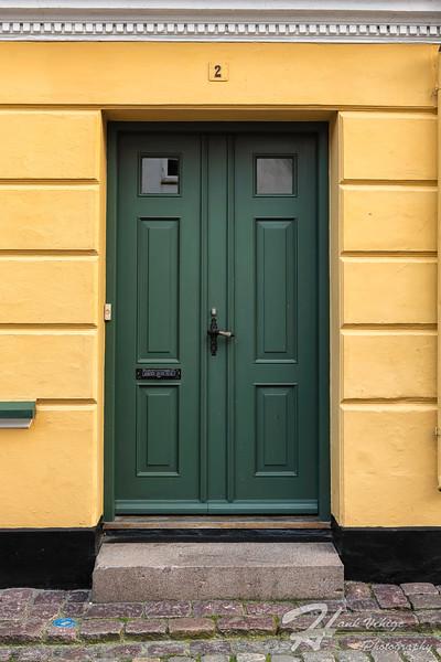 _HV85713_AEfoskobing, Denmark_190605_7-Edit