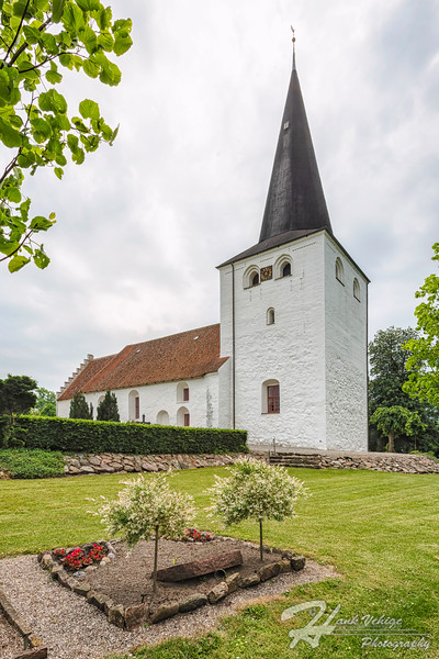 _HV85959_Bregninge, Denmark_190606_5-Edit