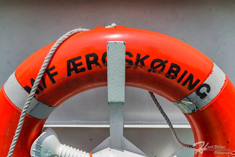 _HV85642_Svendborg-AEroskobing ferry, Denmark_190605_21-Edit