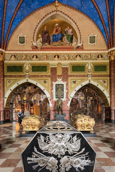 _HV86217-Edit_Roskilde Cathedral, Denmark_190607_