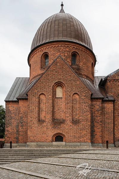 _HV86317-Edit_Roskilde Cathedral, Denmark_190607_