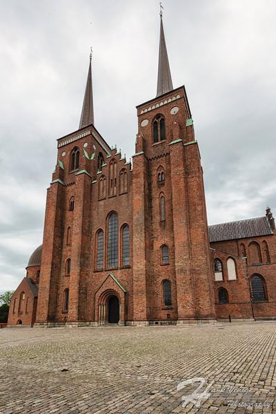 _HV86297-Edit_Roskilde Cathedral, Denmark_190607_
