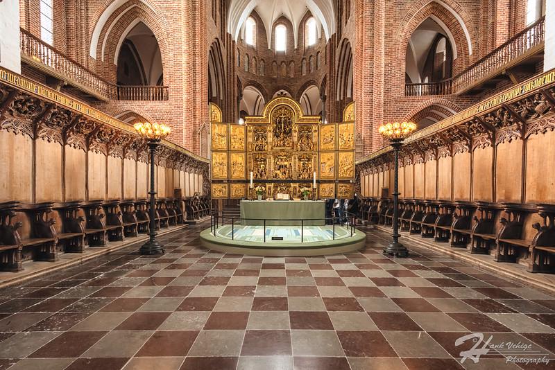 _HV86174-Edit_Roskilde Cathedral, Denmark_190607_