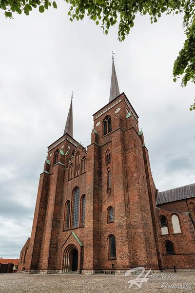 _HV86302-Edit_Roskilde Cathedral, Denmark_190607_