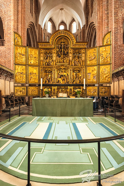 _HV86179-Edit_Roskilde Cathedral, Denmark_190607_