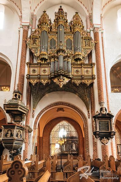 _HV86163-Edit_Roskilde Cathedral, Denmark_190607_