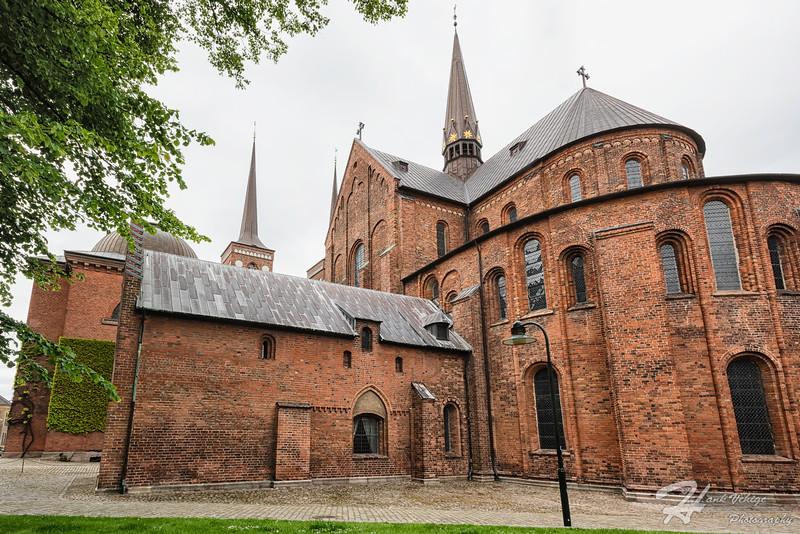 _HV86337-Edit_Roskilde Cathedral, Denmark_190607_