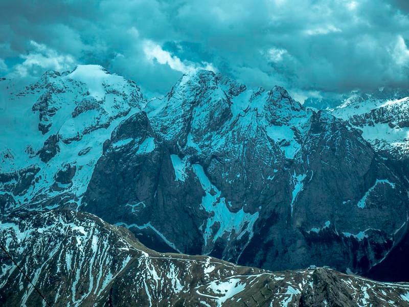 030 - Dolomites 4