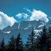 029 - Dolomites 2
